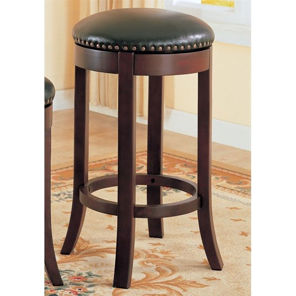 Shop Coaster Fine Furniture  1010 Swivel Bar Stool (Set of 2) at Lowe's Canada. Find our selection of bar stools at the lowest price guaranteed with price match + 10% off.