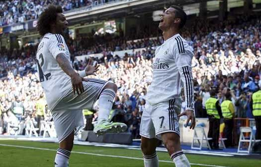 real madrid vs granada live streaming