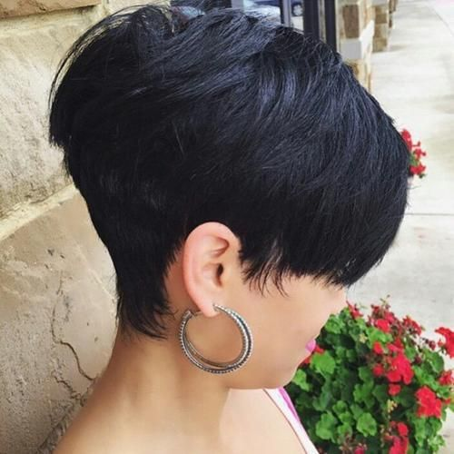 60 Best Short Bob Haircuts And Hairstyles For Women Short Bob Haircuts Hair Styles Bobs Haircuts