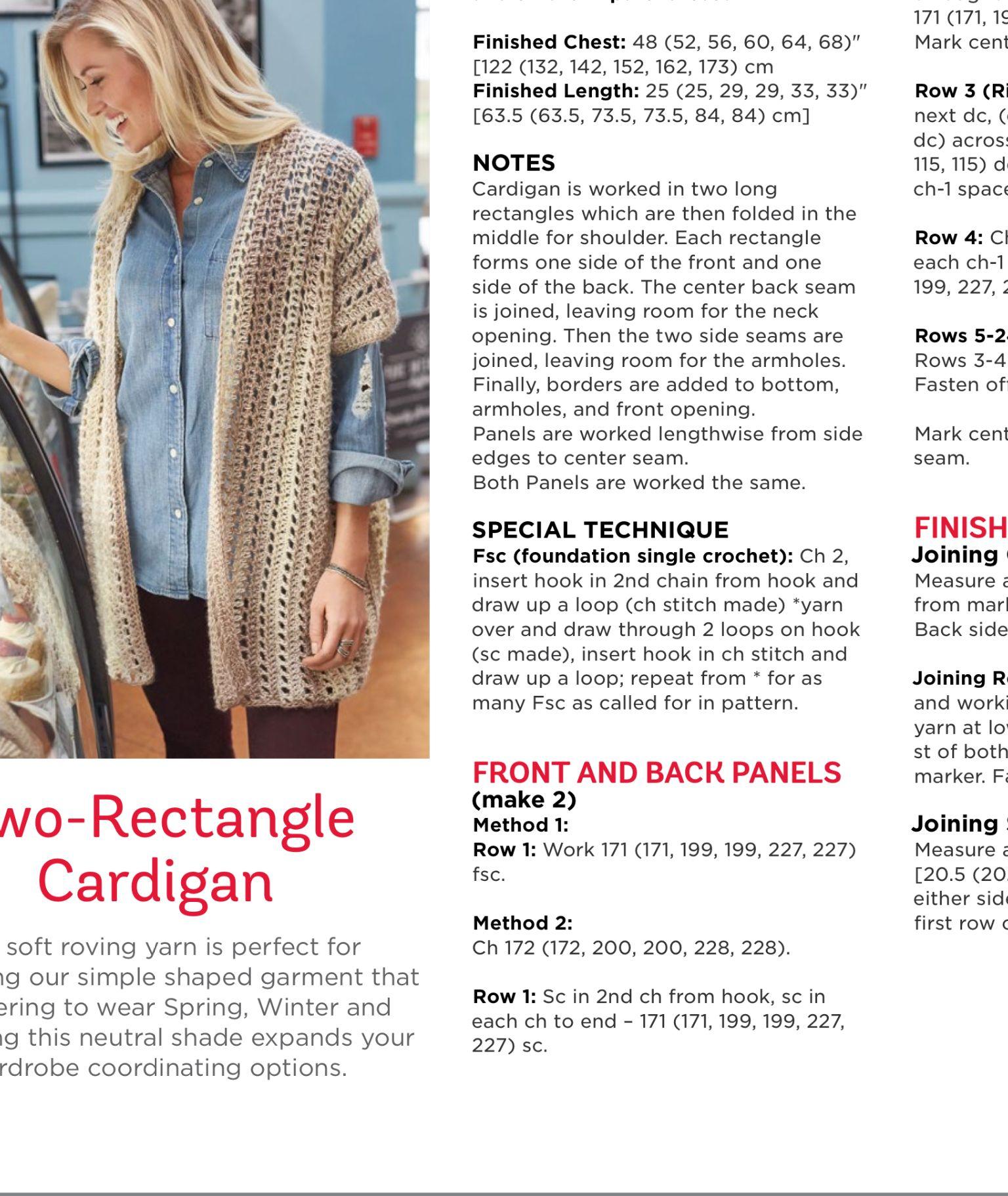 Pin by Lynette Puren on Crochet Ruana | Pinterest | Crochet ...