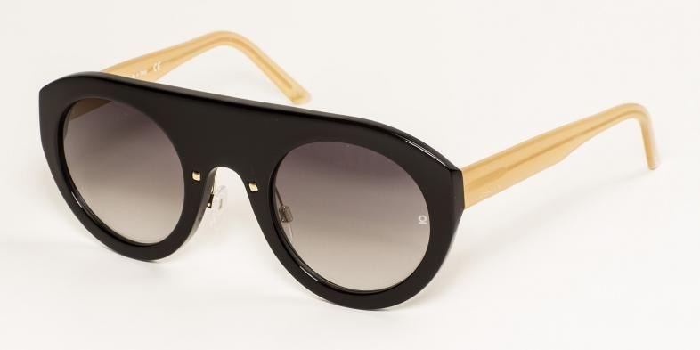Osklen lança primeira linha de eyewear   MdeMulher Eyewear, Eyeglasses,  Eyes, Sports, e13330a7cc