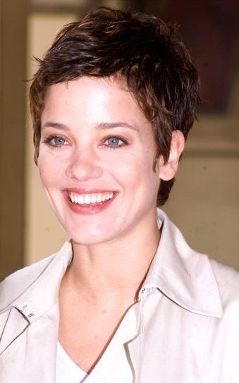 Muriel Baumeister Ist Deutsch Osterreichische Schauspielerin Muriel Baumeister Wurde Am 24 Januar In 2020 Muriel Baumeister Osterreichische Schauspieler Schauspieler