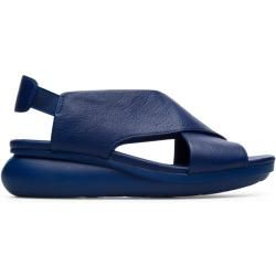 Photo of Camper Balloon, sandals women, blue, size 42 (eu), K200066-038 camper