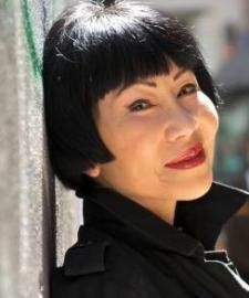 fish cheeks amy tan article story poem essay red room  fish cheeks amy tan article story poem essay red room