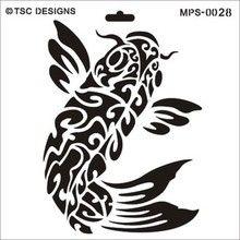 Stencils Tsc Stencil Designs Stencil Designs Free Stencils Stencils