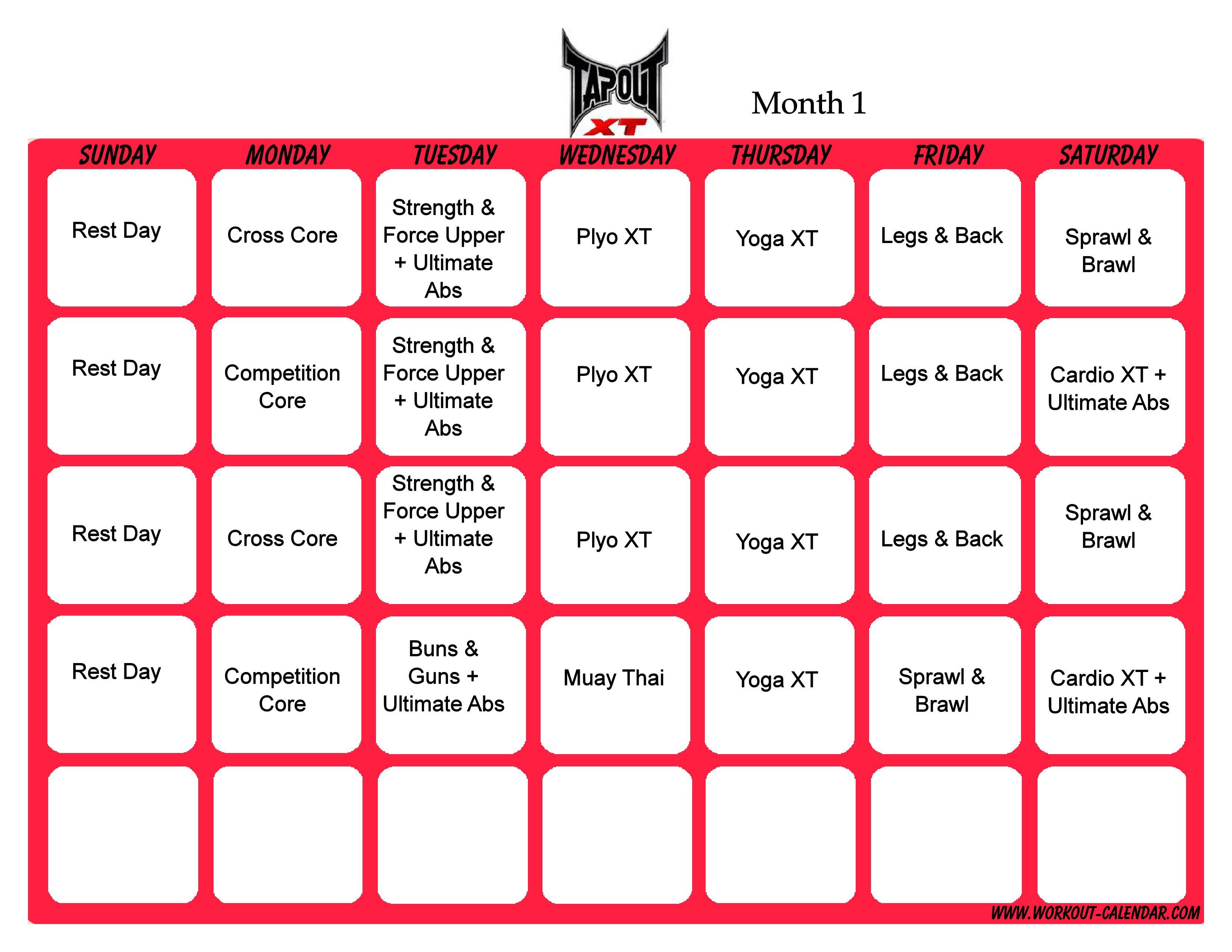 Calendar pdf revabs