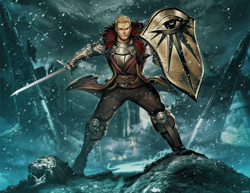 Игру Dragon Age Скачать Бесплатно - фото 11