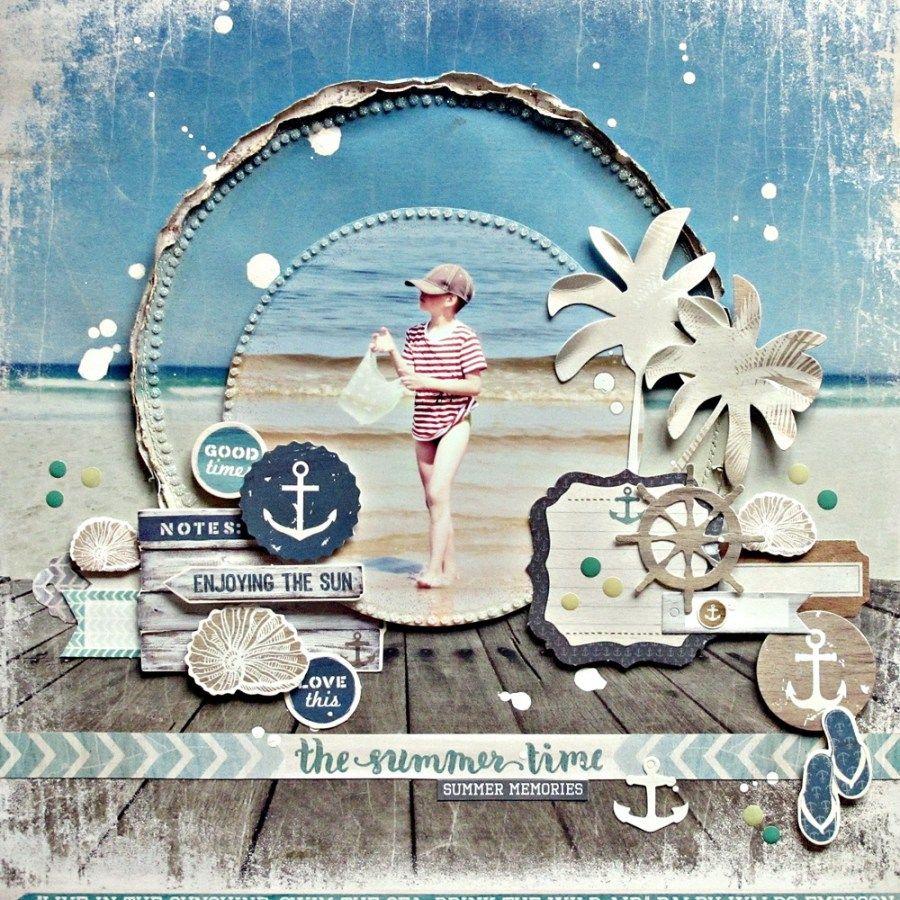 SandyToes_Anna Zaprzelska_1