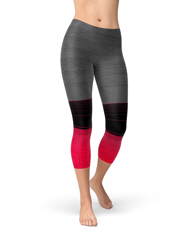 2ca1b1d0d1655 Active Womens Leggings | Colorful Leggings for Women | Gym Leggings |  Active Leggings | Yoga Pants | Sport Leggings | Women Printed Leggings #gym  #leggings ...
