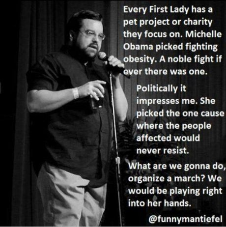 It S True Hahah Funny Quotes Funniest Stand Up Funny Comedians