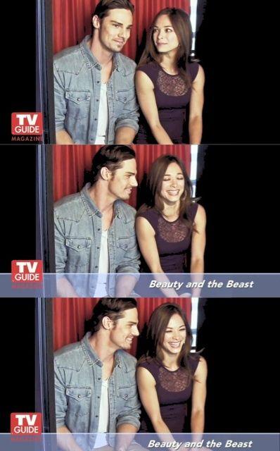 Arrow 1 sezonas online dating