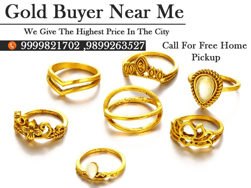 39+ How to buy gold jewelry for profit ideas in 2021