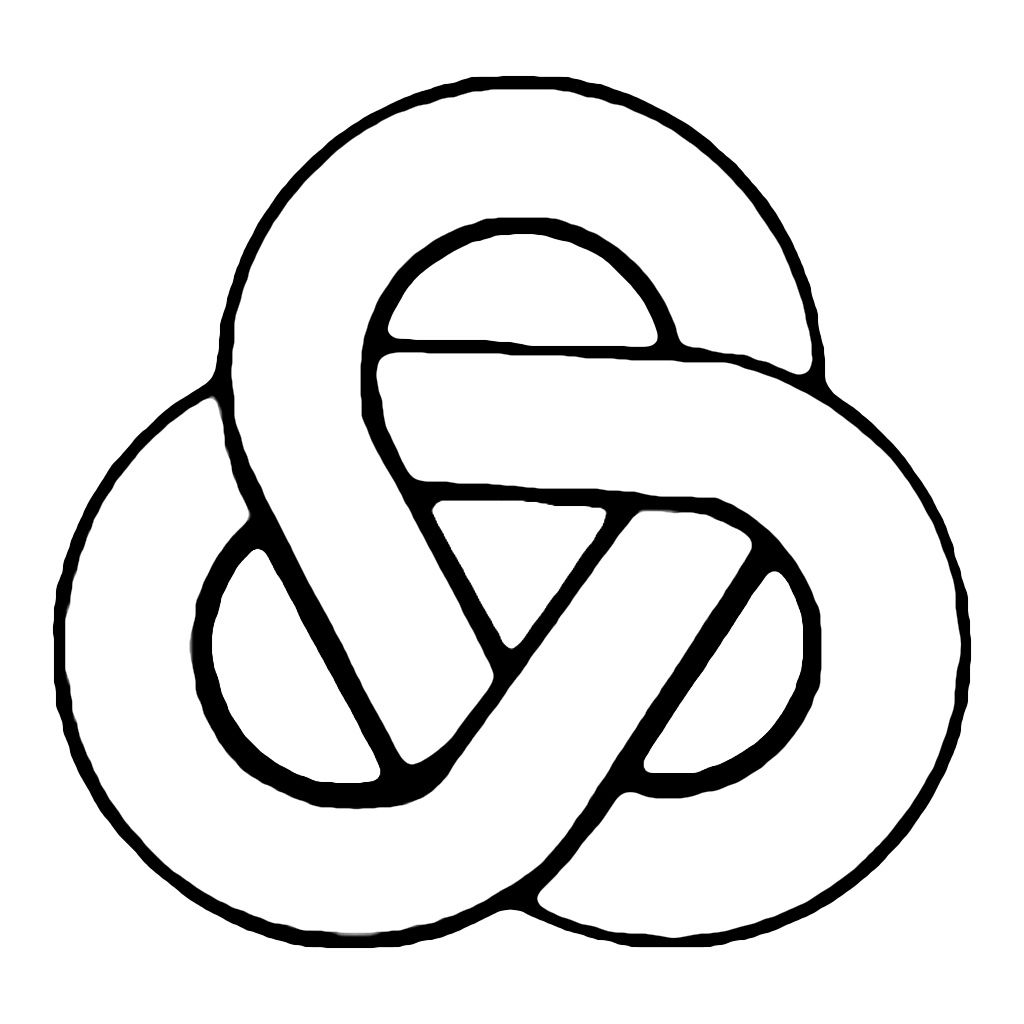 Celtic Eternity Symbol Gallery Meaning Of Text Symbols