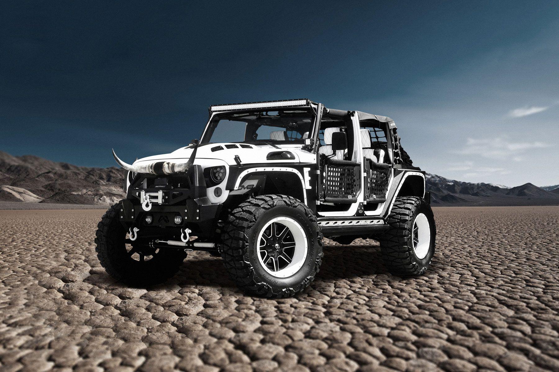 Pin By Loki Cocepeli On Badass Jeep Custom Jeep Jeep Interiors