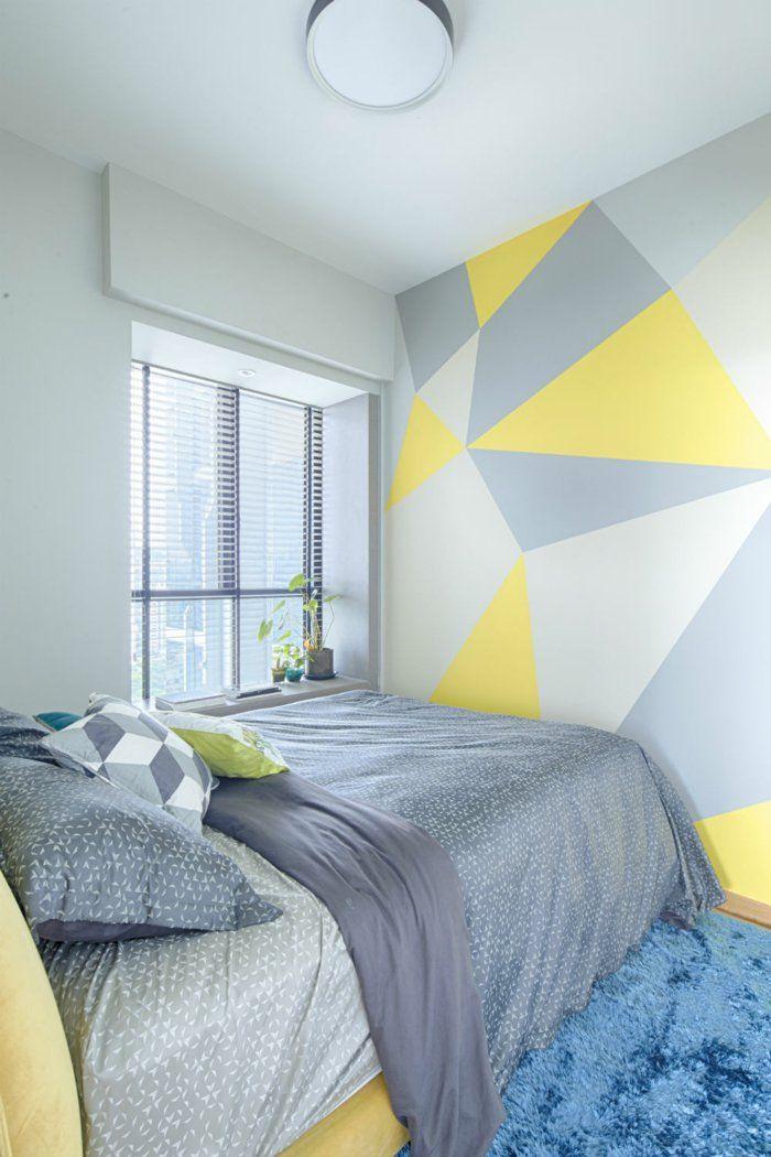 Schlafzimmer einrichten - 6 praktische Tipps für die Gestaltung