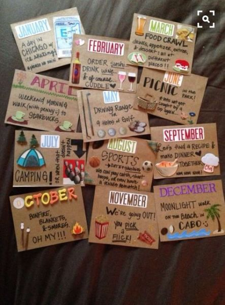 Photo of Diy Gifts For Husband Marriage For Men 15 Ideas