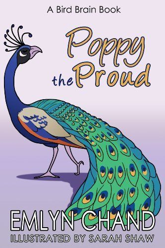 Poppy the Proud (Bird Brain Books Book 3), http://www.amazon.co.uk/dp/B008TGN4DM/ref=cm_sw_r_pi_awdl_BRygvb112SMTC