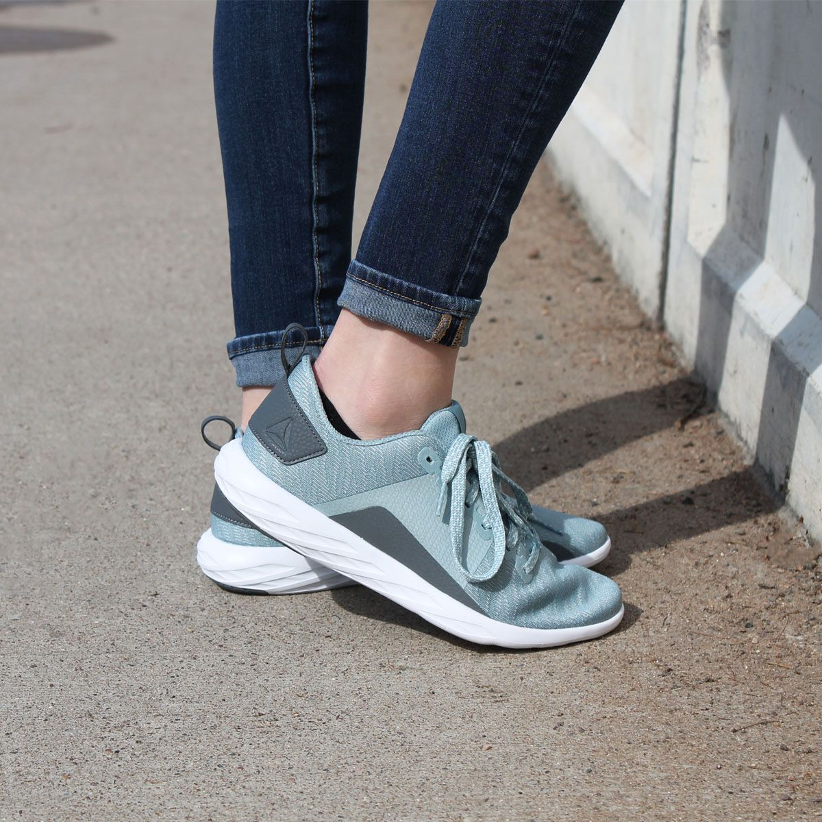 This AstroRide shoe delivers top-tier walking comfort every step of the way   athleisure 3d79a02c5