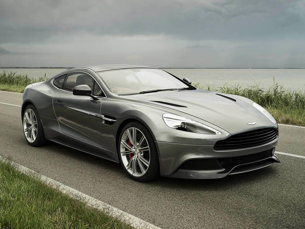 170 I Want An Aston Ideas Aston Aston Martin Super Cars