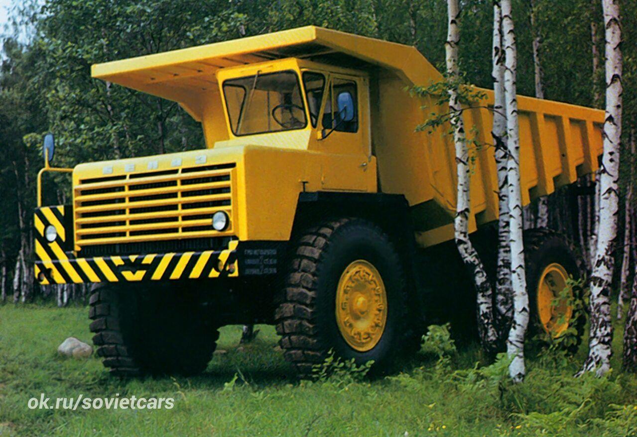 Легендарные автомобили СССР — Фото   OK.RU в 2020 г ...