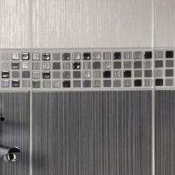 Image Result For Mosaic Border Tiles