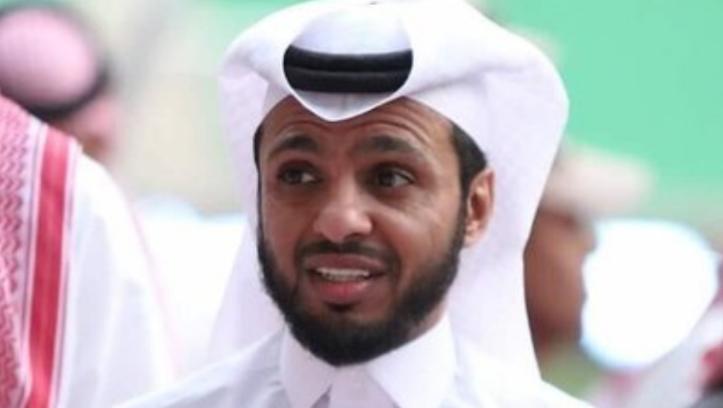 رئيس الأهلي عمر السومة حقق المطلوب منه في 5 دقائق فقط موقع سبورت 360 أكد ماجد النفيعي رئيس نادي الأهلي السعودي على أهمية الثلاث نقاط Football