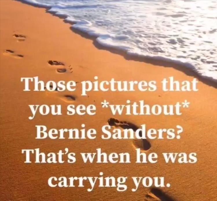 Morning Funny Meme Dump 36 Pics In 2021 Funny Memes Morning Humor Memes