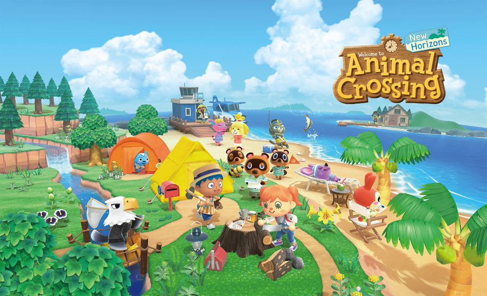 1e2479dbe5b0313639e0b5579366073a - How To Get Golden Tools In Animal Crossing New Leaf