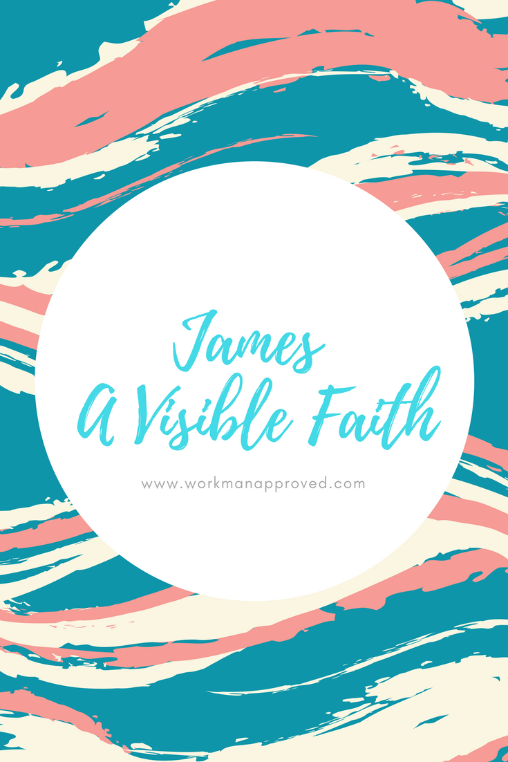 graphic about Printable Bible Study on James called A totally free printable inductive Bible investigate upon the reserve of James