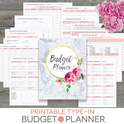 Budgeting 101 for Couples 5 Actionable Tips to Try Share your