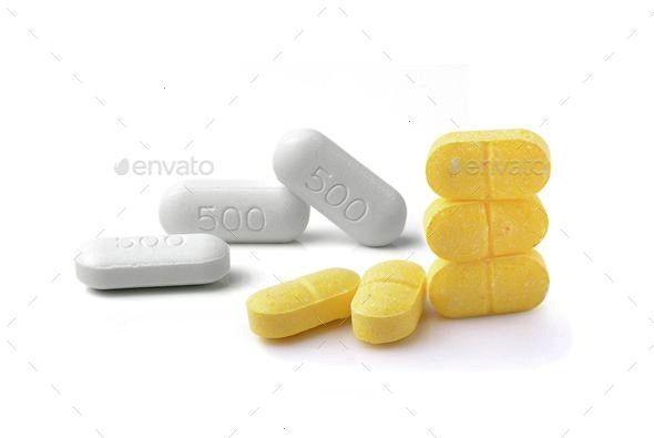 #background #isolated #medical #sommai #tablet #white #pill #by #on #ad #ff by sommai. Medical pill tablet isolated on white backgroundf by sommai. Medical pill tablet isolated on white background  A Helicobacter Pylori nevezetű baktérium a vízzel és a táplálékkal kerül be a szervezetünkbe, az emberiség 2/3 – a fertőzött ezzel a baktériummal úgy, hogy sokan nem is tudnak róla. Ez a fajta baktérium olyan fertőzést okoz a gyomorban, amely gyomorrákhoz is vezethet, sajnos nagyon nehéz ennek ...