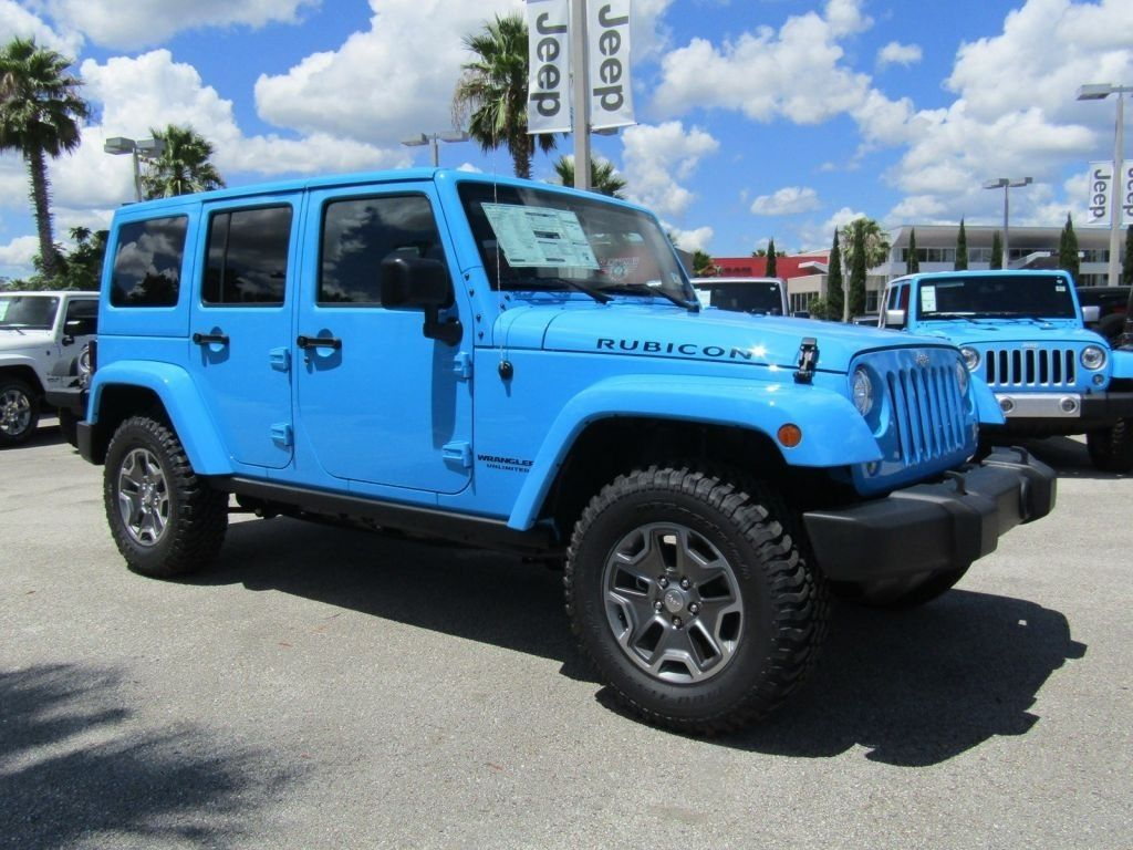 2019 Jeep Colors Exterior And Interior Review Car Review 2018