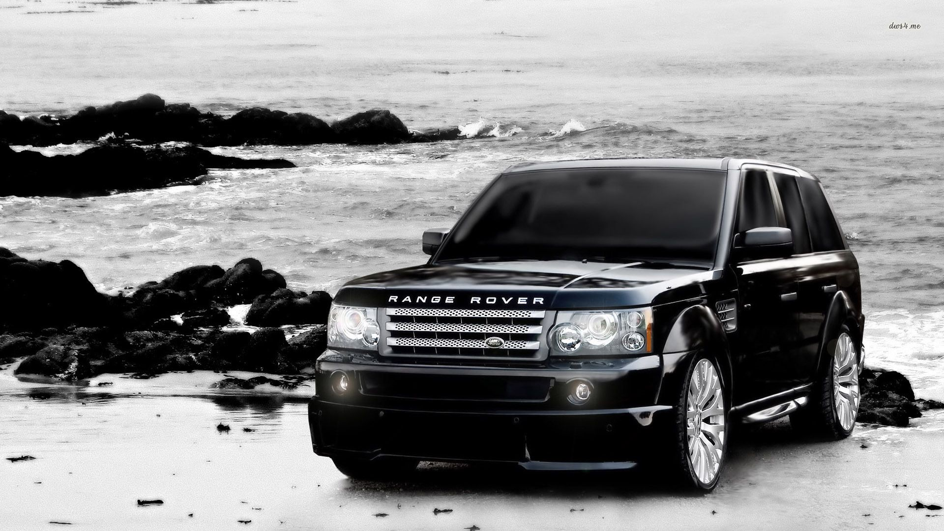 Free Rover Cars Wallpapers And Rover 2013 Desktop Backgrounds