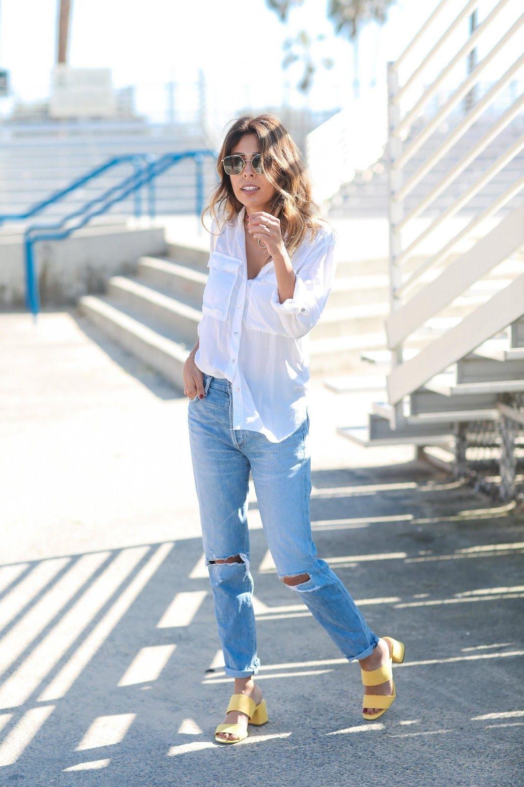Buy How to mustard wear yellow heels picture trends