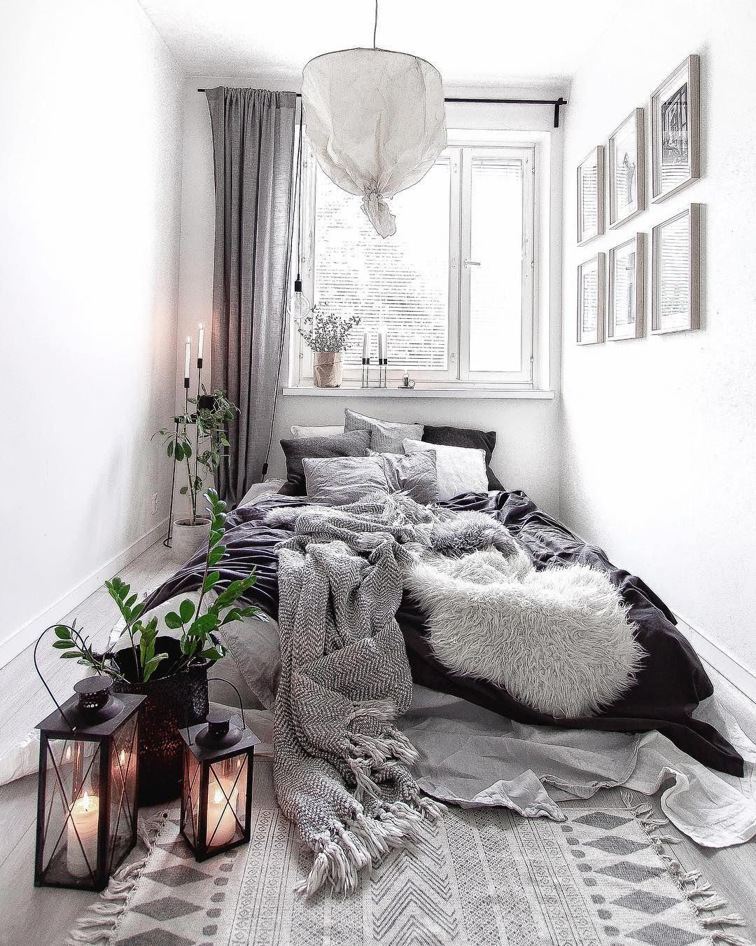 Bohemian Decor Houzz Vintageindustrialfurniture Bedroom Design Apartment Decor Bohemian Bedroom Design