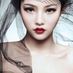 15 Wonderful Party Eye Makeup Ideas – Pretty Designs