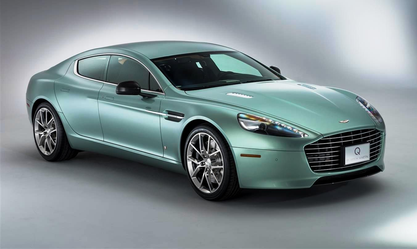 2016 Aston Martin Rapide S Coupe Specs Picture. Is Best Award Car Car  Wallpapers, Desktop Cars, Concept Cars, Best Cars, New Cars 2016