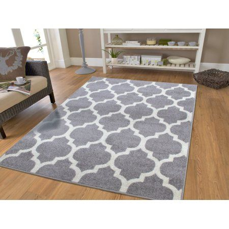 Fashion Gray Rugs for Bedroom Grey Rugs 5x7 Dining Living Room