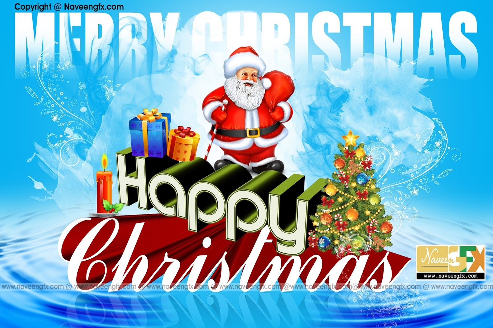 Christmas images and pictures psd filespersonalized christmas cards christmas images and pictures psd filespersonalized christmas cards psd fileschristmas psd cards personalized christmas cardsfree downloadstemplates m4hsunfo