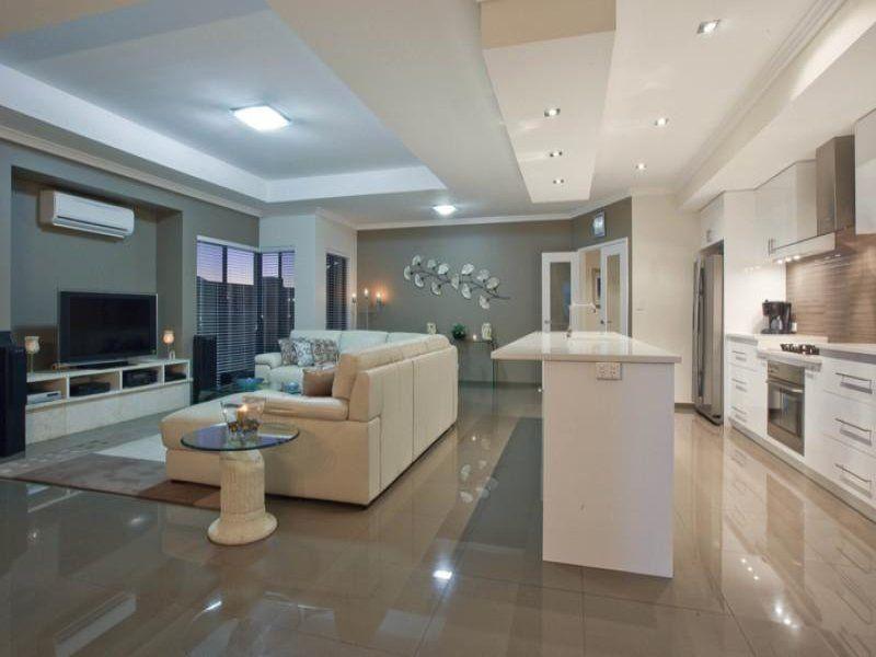 Best Kitchen Design Ideas New Kitchen Designs Kitchen Design 640 x 480