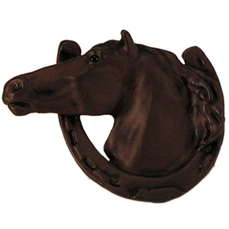 Pin On Horse Stuff For The House