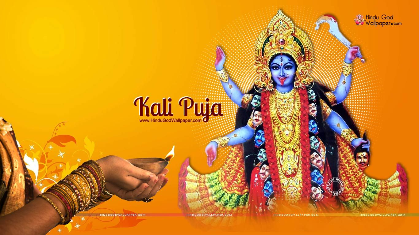 Wonderful Wallpaper Lord Bhadrakali - 1e252783ac020590f090791910f5b973  Graphic_784763.jpg