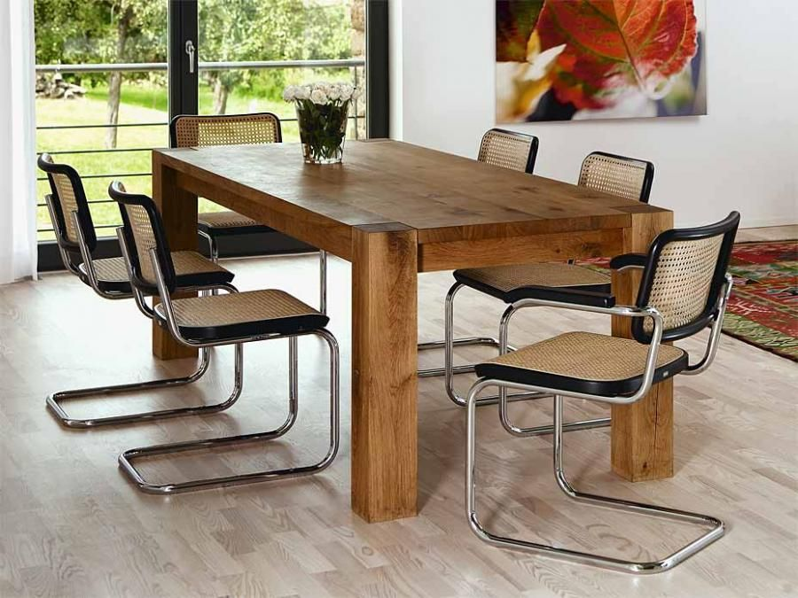 g rtner shop thonet freischwinger mit armlehnen esszimmer st hle m bel und bauhaus m bel. Black Bedroom Furniture Sets. Home Design Ideas