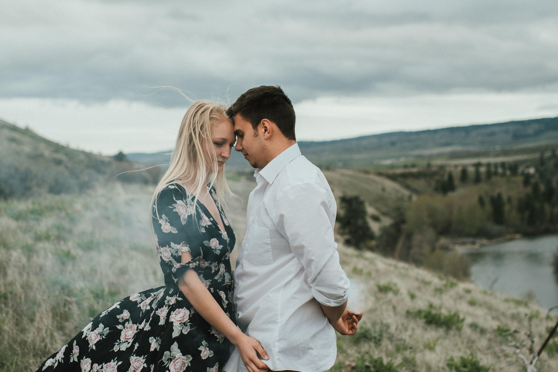 ellensburg dating benefit of dating websites