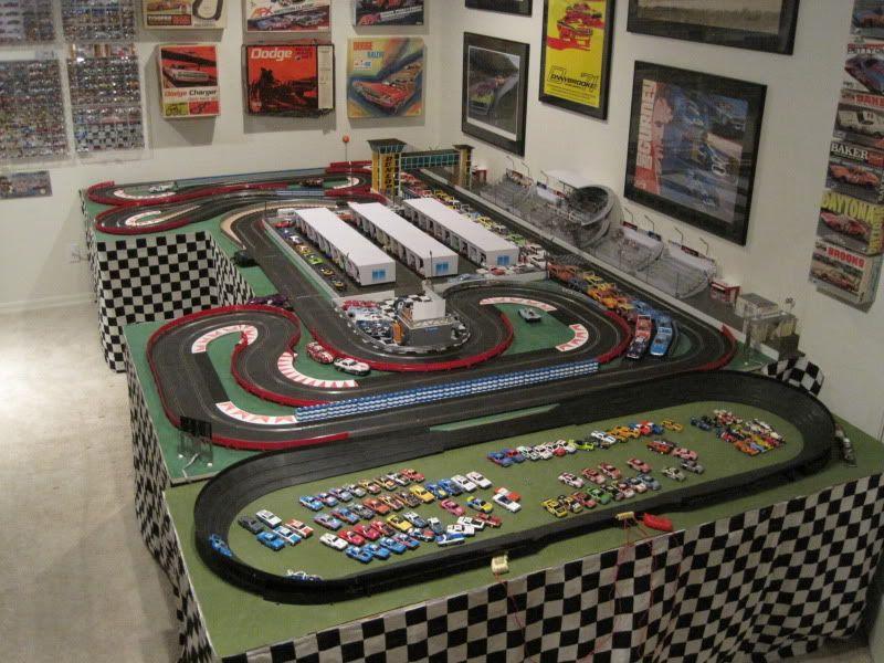 1e253d78af5bcc7a05dd83ad0e8617d0 Jpg 800 600 Nascar Race Tracks Nascar Racing Nascar
