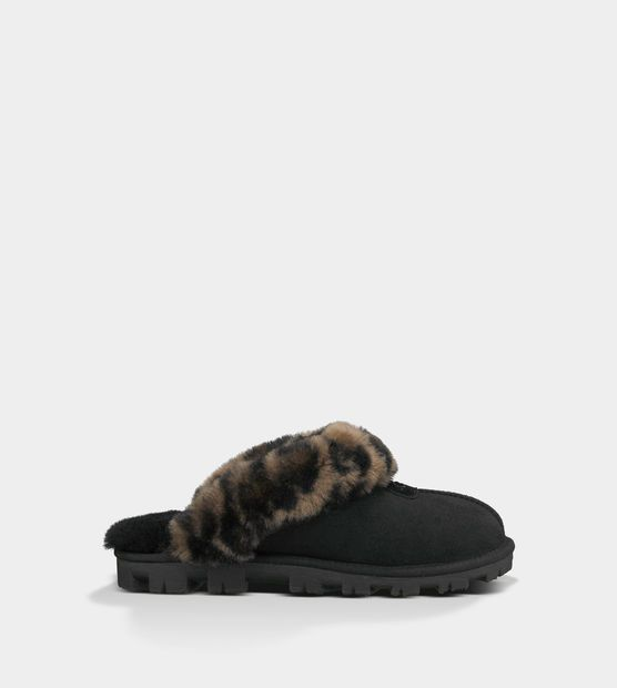 """For Your Entire Family: Ugg slippers, $85-$130, at UggAustralia.com: """"Pure comfort. And they come in new, stylish designs."""""""