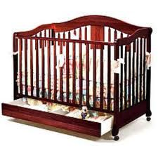 Looking For Used Baby Furniture Amazing Deals On Tons Of If You Are Searching An Deal From Cribs To