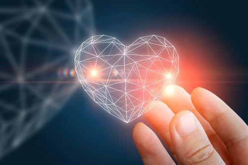 Heart and I love you image | My Walpaper    Il giorno per giorno proveniente da San Valentino è cauto una delle mie occasioni preferite da parte di condividere insieme la mia casa e amici particolari, particolarmente da parte di condividere verso i miei figliolanza. Sta cuocendo quelle torte, dolci e biscotti e sta facendo ancora delle belle carte di San Valentino. Ho molte idee da avere in comune da te. San Valentino è tradizionalmente... #HEART #Image #Love #San Valentino sfondi #walpaper