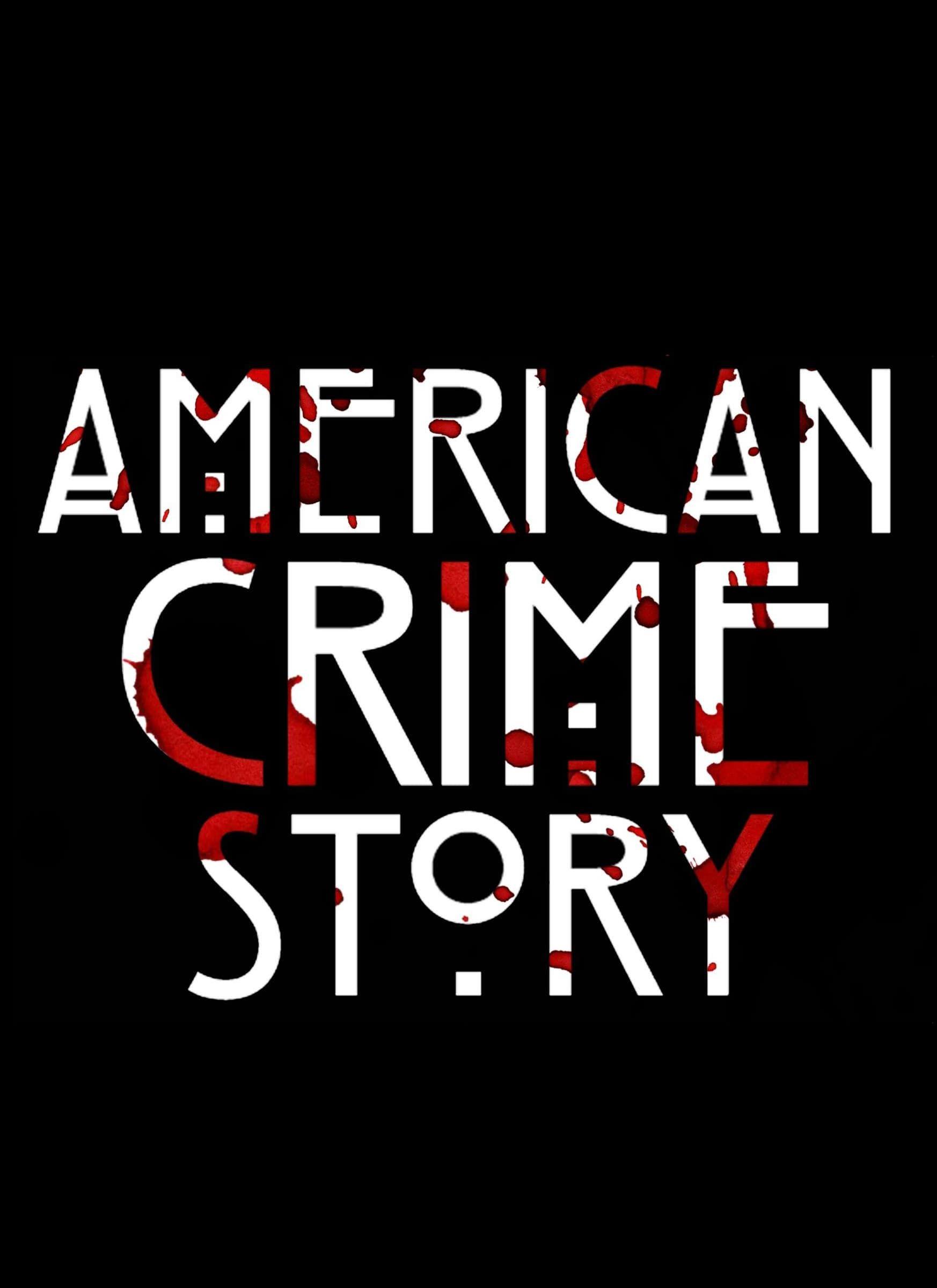 American Crime Story Stream