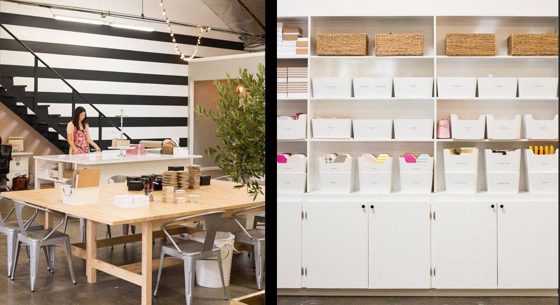 sugar paper studio | LIFE.STYLE.